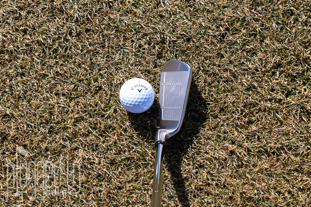Square Strike Wedge_0774