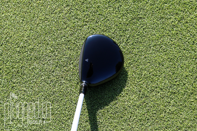 Titleist TS2 Fairway Wood Review - Plugged In Golf