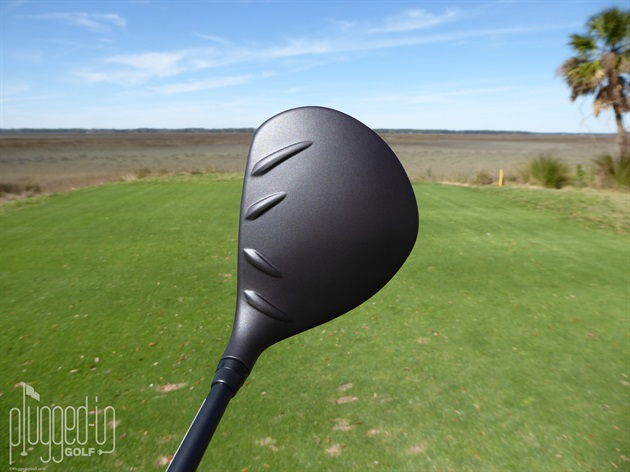 Ping G410 Fairway Wood Review Plugged In Golf