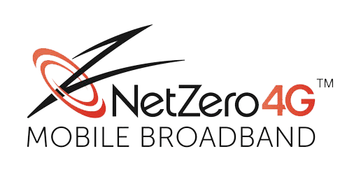 NetZero Brought Back to Life as 4G ISP, Signs Deals with
