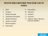 group-06-pesticide-17-638