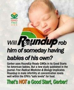 herbicide-roundup-glyphosate-in-breast-milk-of-american-women