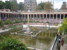 47a7Madurai_Meenakshi_temple
