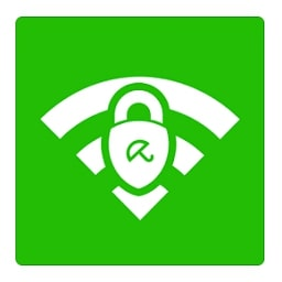 Avira Phantom VPN Pro v2.34.3.23032 Pre Cracked Latest 2021