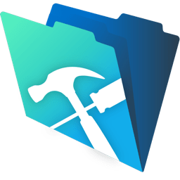 FileMaker Pro Crack 8.0.4.428 With Serial Keygen 2020 Latest