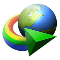 IDM Crack Internet Download Manager 6.38 Build 16 Patch & Serial Keygen 2021