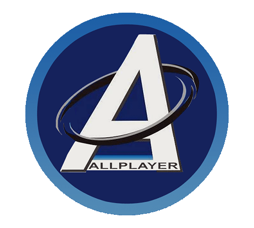 AllPlayer Crack 8.0 With License Key 2020 Latest Full Download