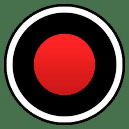 Bandicam 5.0.1.1799 + Crack [ Latest Version 2021 ]