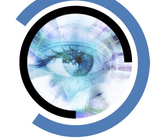 Blue Iris Crack 5.3.2.8 With License Keygen Latest 2020