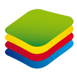 BlueStacks Crack 4.230.20 Full 4.230.20.1108 Keygen Full Version 2020