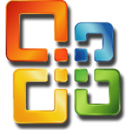 Microsoft Office 2020 Crack