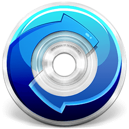 MacX DVD Ripper Pro 8.6.0.165 With Crack