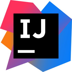 JetBrains IntelliJ IDEA 2020.2.3 Crack