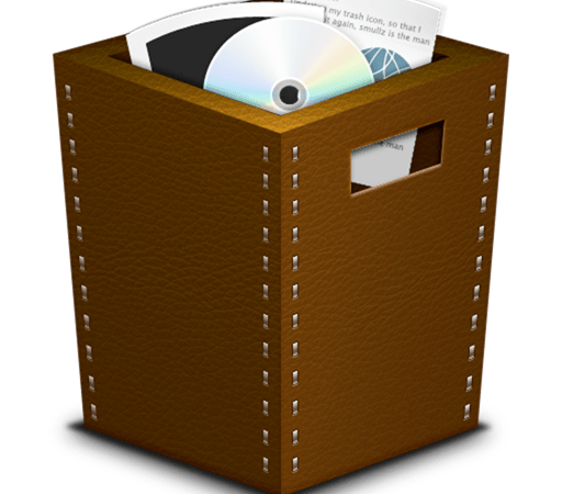 TrashMe 2.1.22 Crack Mac Full Serial Keygen [Latest] 2021