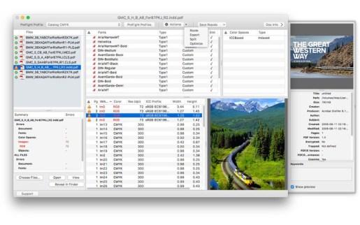PDF Checkpoint 1.9.9 Crack
