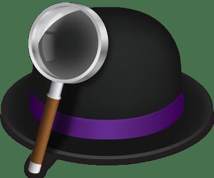 Alfred 4 Powerpack 4.1.2 (1175) Crack
