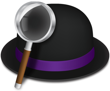 Alfred 4 Powerpack 4.1.2 (1175) Crack Free Latest