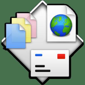 URL Manager Pro V5.4.3 MacOS Crack