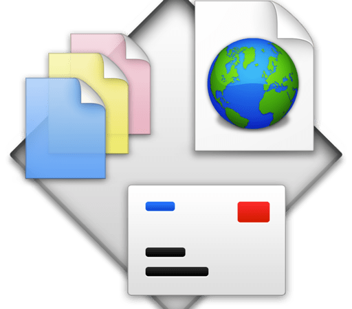 URL Manager Pro V5.4.3 MacOS Crack Review Latest 2021