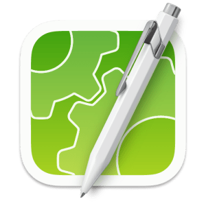 CotEditor 4.0.0-beta.5 Crack