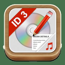 Music Tag Editor 4.0.1 Crack