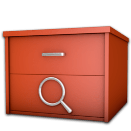 NeoFinder Crack 7.7 Mac + License Key Latest Download 2021