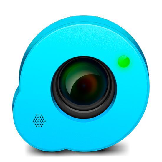 Evaer Video Recorder for Skype 2.0.10.21 + Crack
