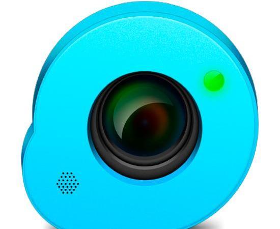 Evaer Video Recorder for Skype 2.1.1.25 + Crack Latest 2021