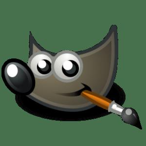 GIMP 2.10.14 Update 1 + Crack [ Latest Version]