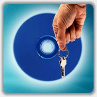 Nsasoft Product Key Explorer 4.2.3.0 Plus Crack