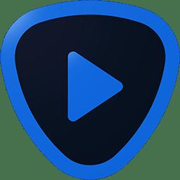Topaz Video Enhance AI  1.7.0 + Crack [ Latest Version ] 2021