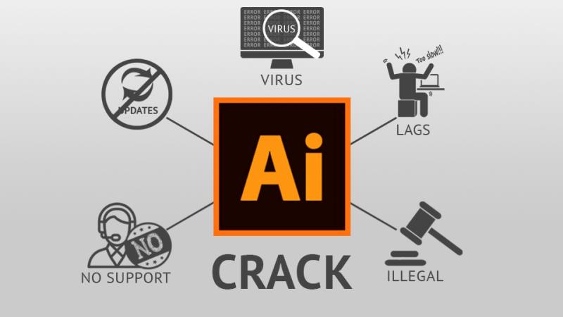 Adobe Illustrator With Crack 2021 v25.0.0.60 Full Latest