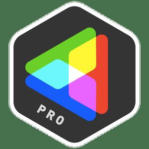 Nevercenter CameraBag Pro 2021.40 With Crack [Latest]