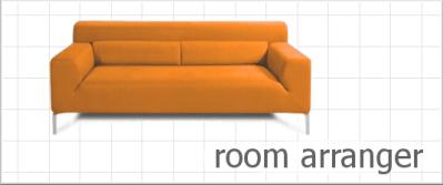 Room Arranger 9.6.0.621 With Crack