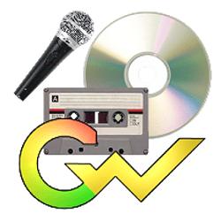 GoldWave 6.52 Crack With License Keygen Latest] 2021