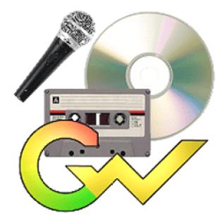 GoldWave 6.52 Crack