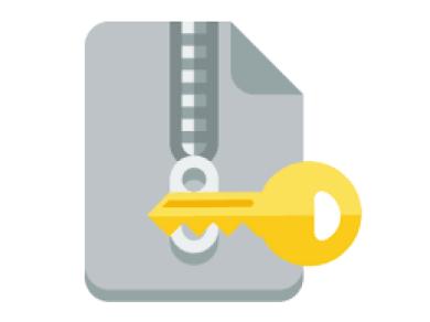 ZIP Password Recover 2.0.0.0 Crack