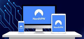 NordVPN Crack 6.35.9.0 Free Download (Till 2025) [Latest]