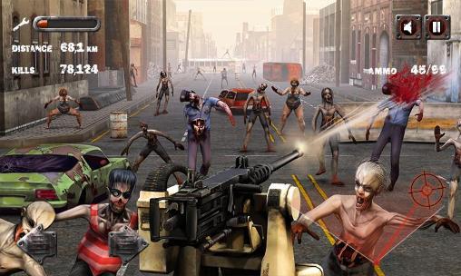 Zombie Squad Crack