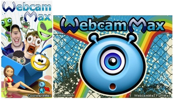 WebcamMax 8.0.7.8 Crack + Keygen Full Torrent (2021) Latest
