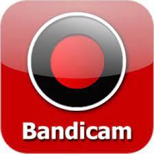 Bandicam Crack 5.1.0.1822 & Full Version Crack [Latest] 2021