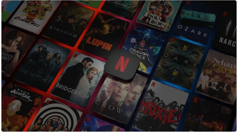 Netflix 7.103 Crack Full Version Free For Win Mac Latest 2021