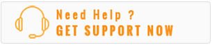 Apoint - Hourly Booking WordPress Plugin - 1