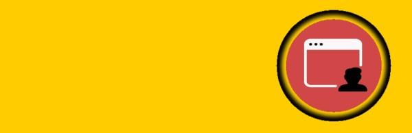 Banner for the WP Logo Changer plugin