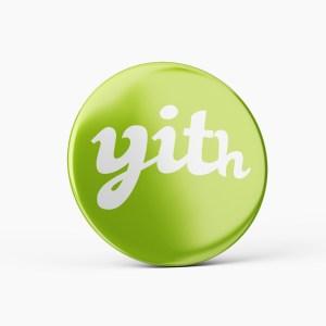 YITH Badge