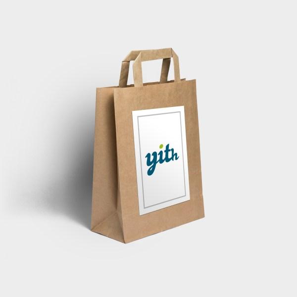 YITH Gift Bag