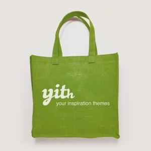 YITH Bag - Green