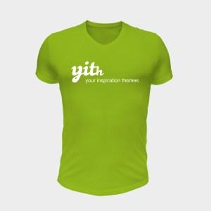 YITH T-Shirt
