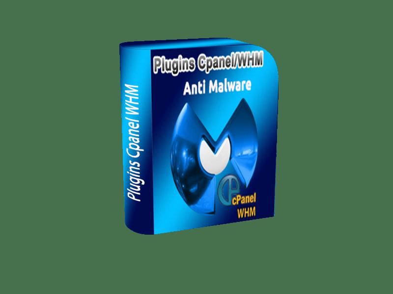 Anti Malware WHM