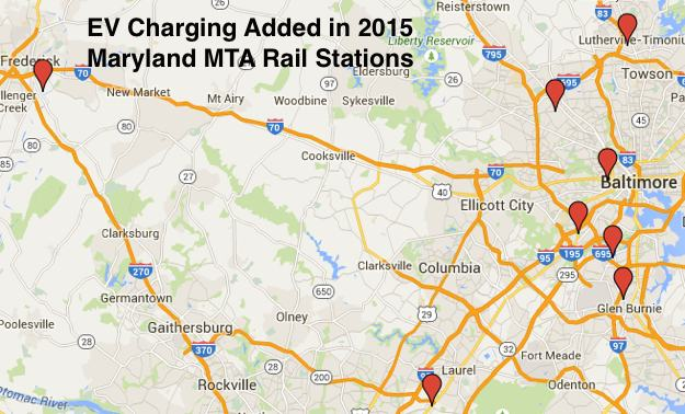 PEV@MTA Map 2015